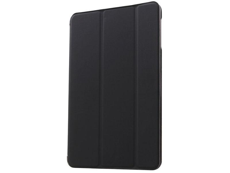 Аксессуар Чехол Activ для APPLE iPad Mini 4 TC001 Black 65255 аксессуар чехол lenovo p70 activ flip case leather black 46520