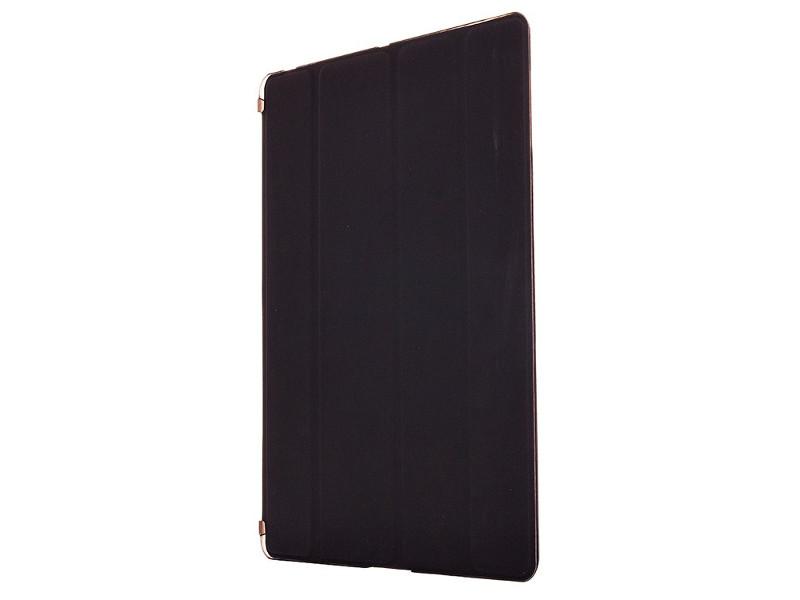 Аксессуар Чехол Activ для Apple iPad 2/3/4 TC001 Black 65239 аксессуар чехол lenovo p70 activ flip case leather black 46520