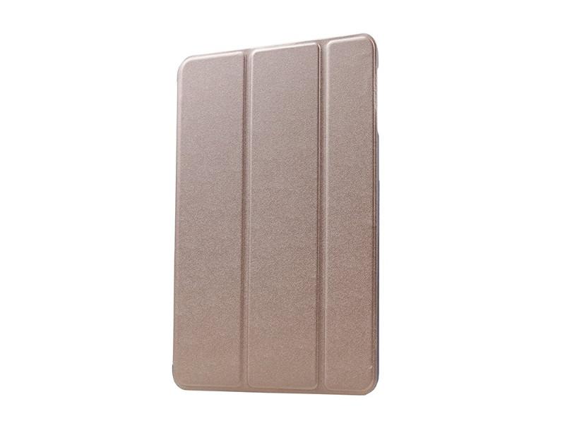Аксессуар Чехол Activ для Apple iPad 2/3/4 TC001 Gold 65240