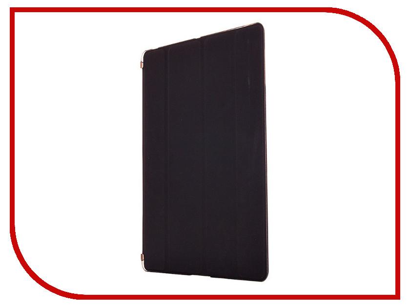 Аксессуар Чехол Activ TC001 для Apple iPad Mini 1/2/3 Black 65247 аксессуар чехол activ tc001 для apple ipad 2 3 4 green 65242