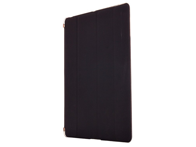 Аксессуар Чехол Activ для Apple iPad Mini 1/2/3 TC001 Black 65247