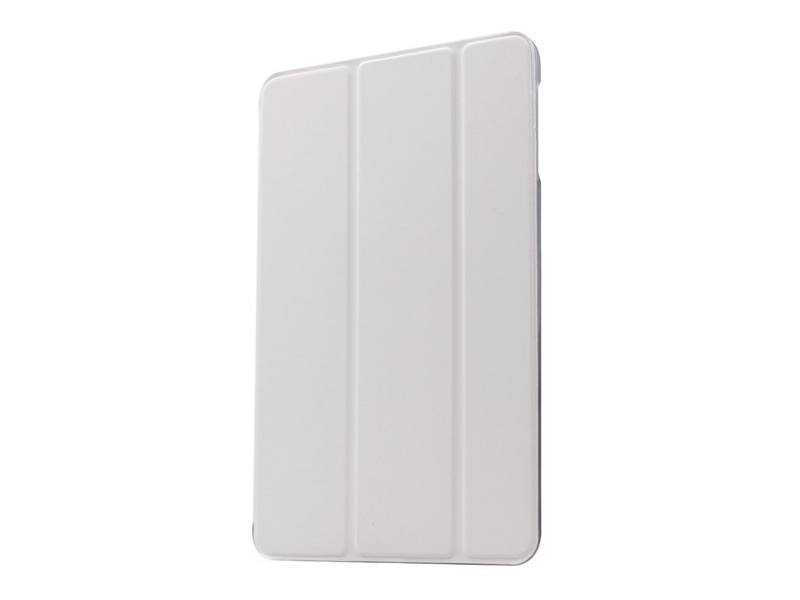 Чехол Activ для APPLE iPad Mini 1 / 2 3 TC001 White 65254