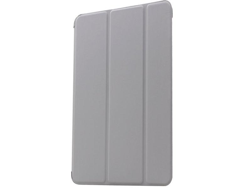Аксессуар Чехол Activ для Apple iPad Mini 4 TC001 Grey 65257 туфли bekerandmiller bekerandmiller be054amakjr8