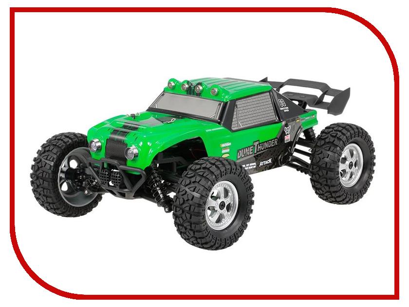 Игрушка HBX Трофи Dune Thunder 1:12 HBX-12891 цена 2017