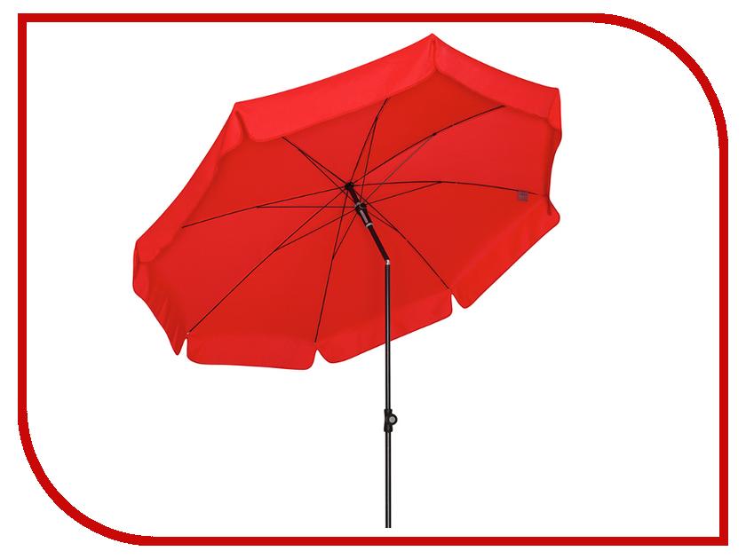 Пляжный зонт Doppler SunLine 411517809 зонт doppler 7441468 beige