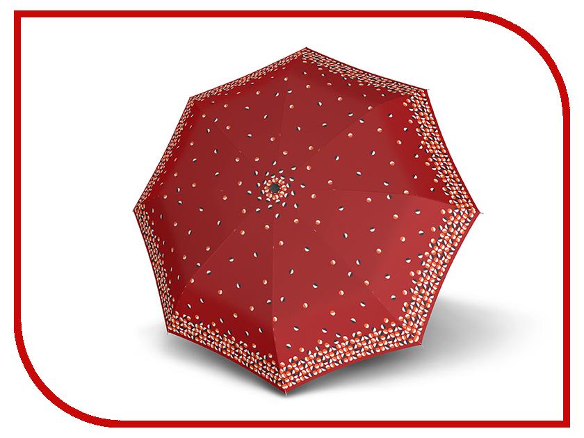 Зонт Doppler 730165 25