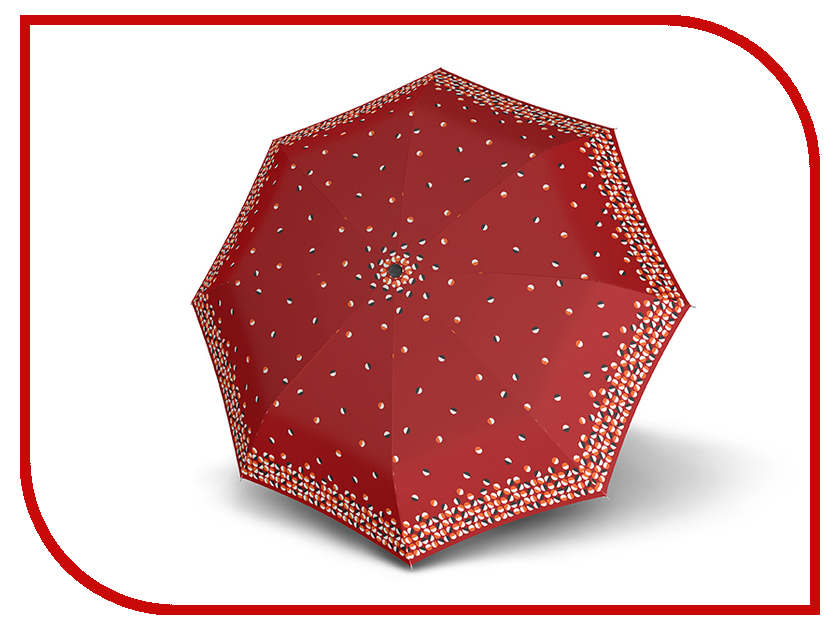 Зонт Doppler 730165 25 зонт doppler 74660 fgba2 bella beige