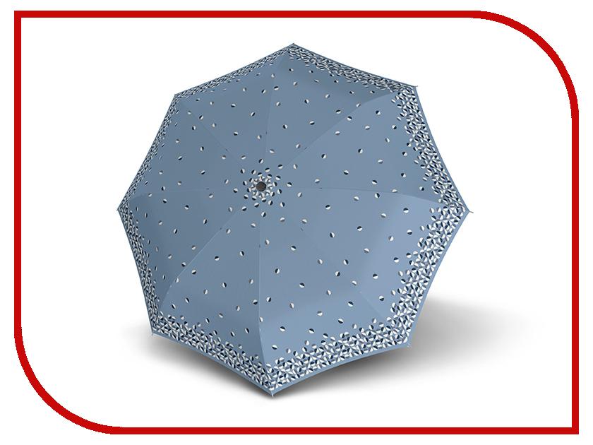 Зонт Doppler 730165 26 зонт doppler 7441468 beige