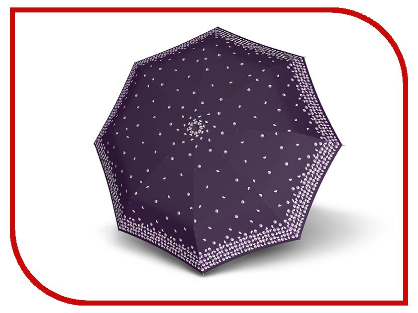 Зонт Doppler 730165 27