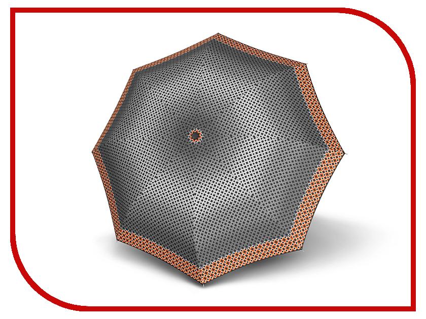 Зонт Doppler 730165 28