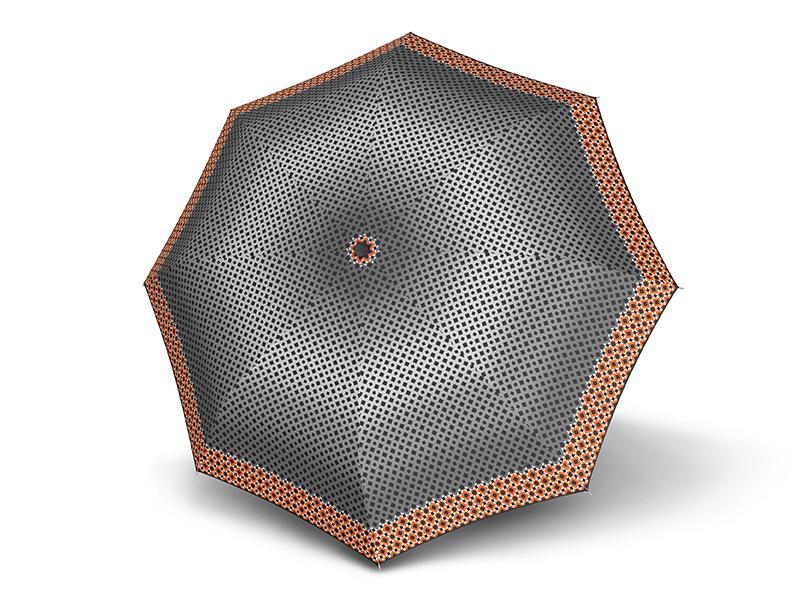 Зонт Doppler 730165 28 зонт doppler 730165 30