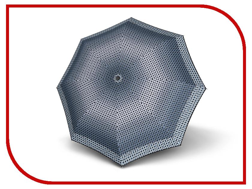 Зонт Doppler 730165 29