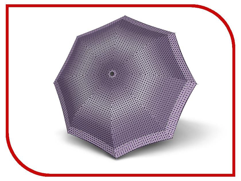 Зонт Doppler 730165 30