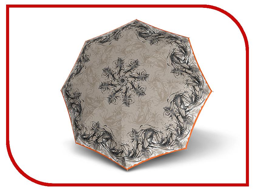 Зонт Doppler 730165 31 металлическая машинка silverlit эмбер 83163
