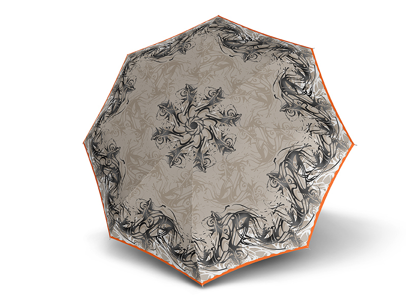 Зонт Doppler 730165 31 цена