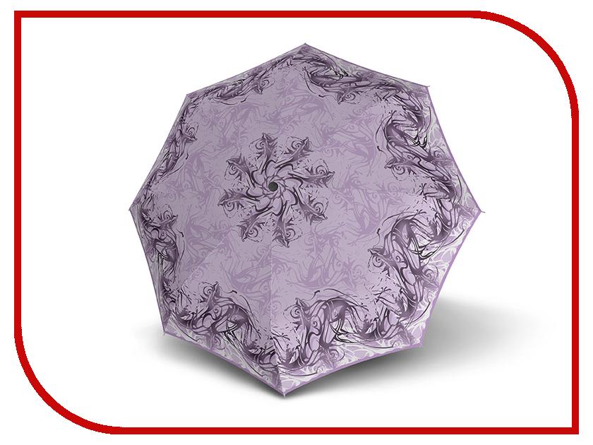 Зонт Doppler 730165 33