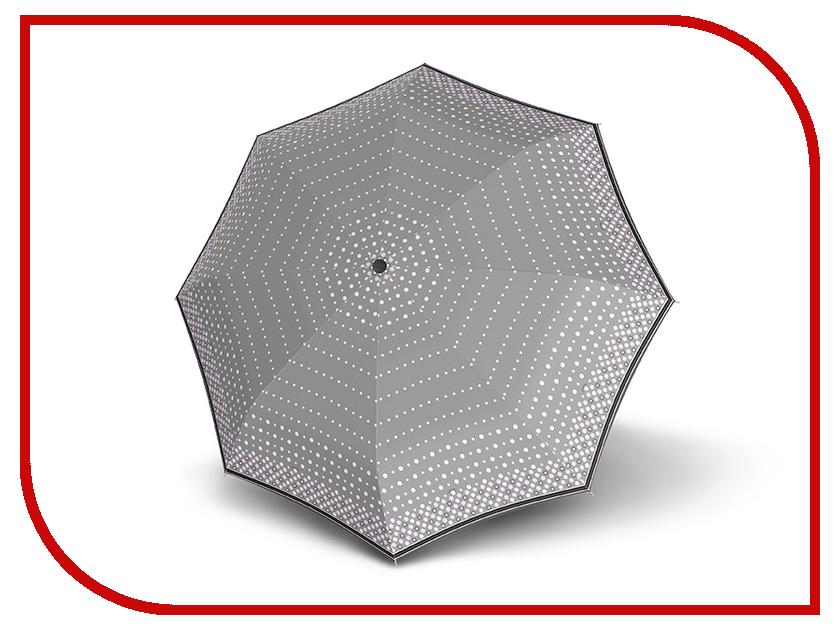 Зонт Doppler 7441465 PE2