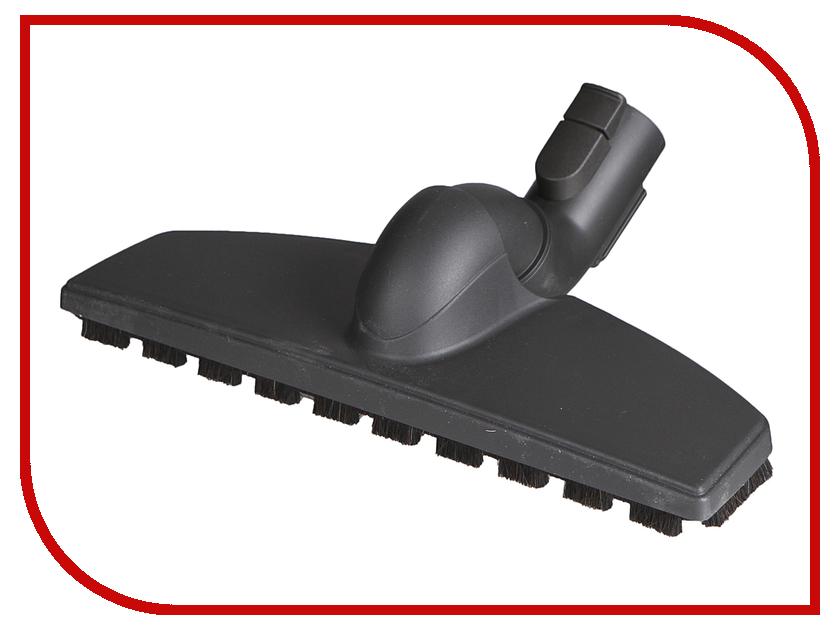 Насадка Miele SBB 300-3 PQ Twister