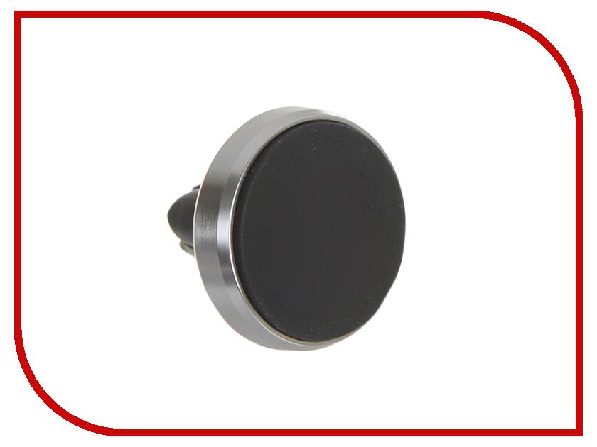 Держатель Baseus Magnet Car SUGENT-MO01 Black