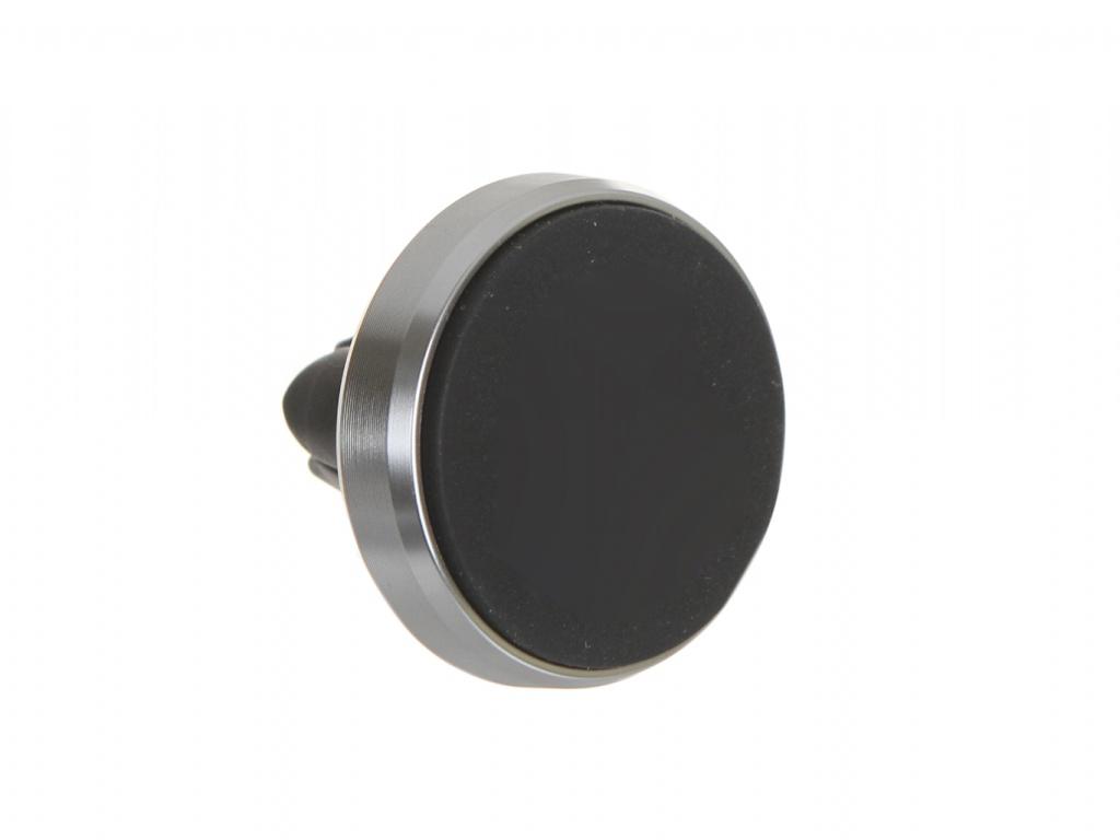 лучшая цена Держатель Baseus Magnet Car SUGENT-MO01 Black
