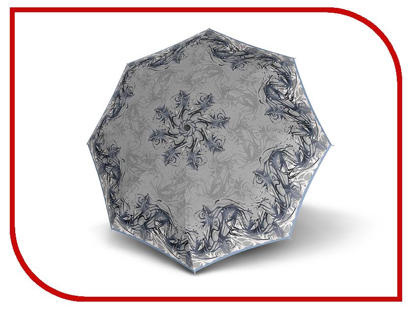 Зонт Doppler 730165 32 зонт doppler 72759 k