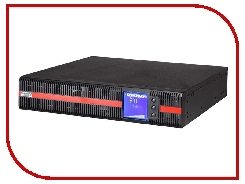 Zakazat.ru: Источник бесперебойного питания Powercom Macan Comfort MRT-1000