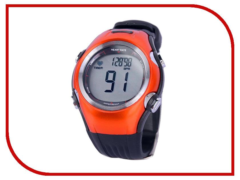 Умные часы Isport W117 Orange