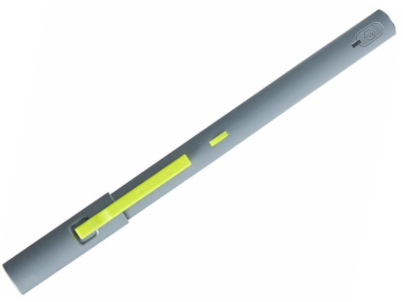 Цифровая ручка Умная NeoLab Neo SmartPen M1 Grey NWP-F50G