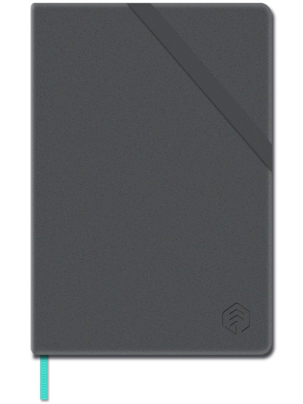 Блокнот NeoLab Neo N Professional A5 250 страниц NDO-DN116