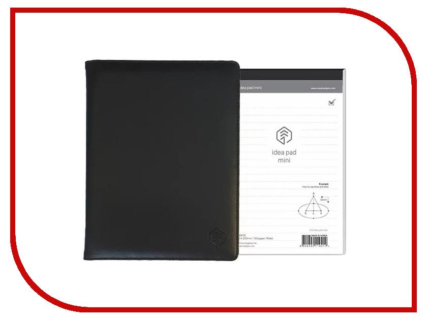 Графический планшет NeoLab Neo N Portfolio NDO-AC103 neolab neo smartpen m1 grey nwp f50g