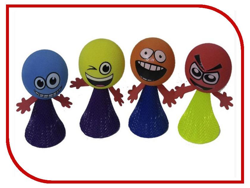 Игрушка СмеХторг Попрыгунчик В ассортименте игрушка смехторг orbeez гидрогель аквагрунт шарики светящиеся