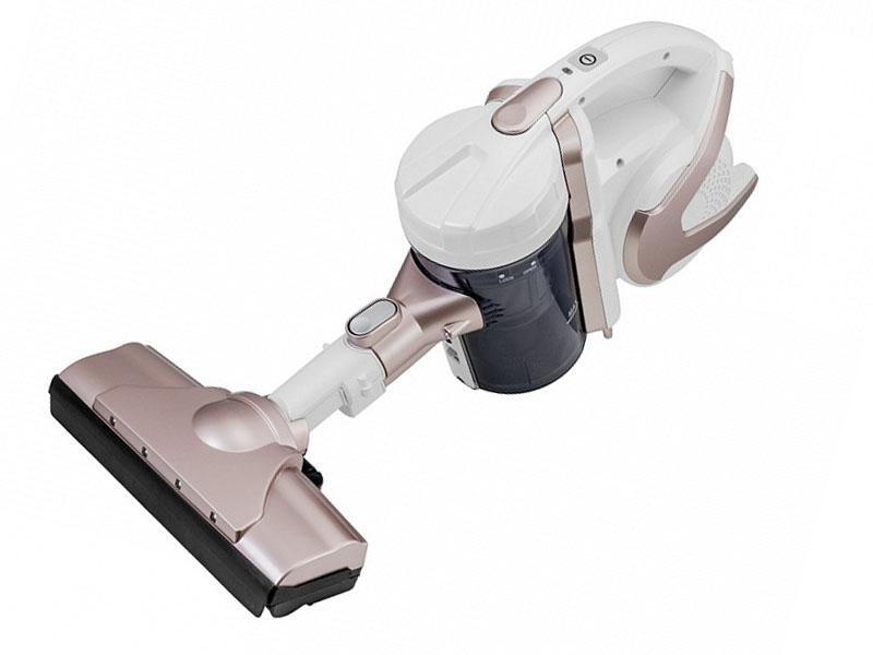 Пылесос UNIT UVC-5220
