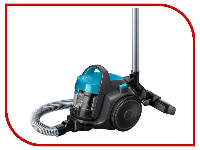 Пылесос Bosch BGS05A221 vacuum cleaner bosch bgs05a221 bgs05a225