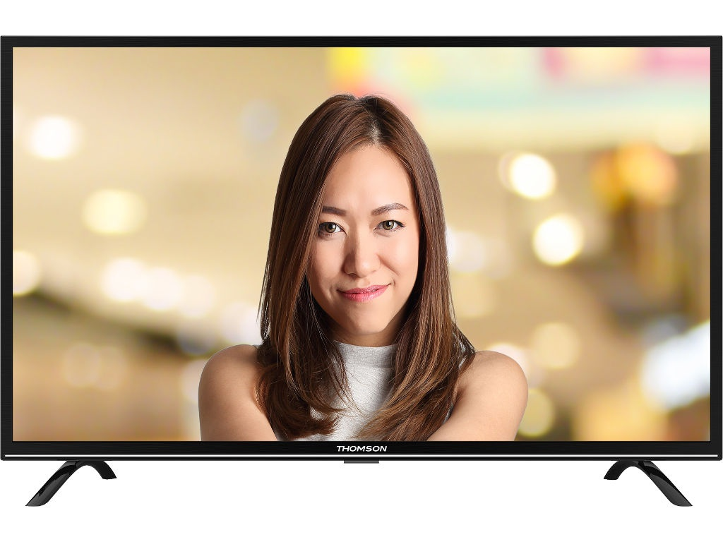 лучшая цена Телевизор Thomson T32RTE1180