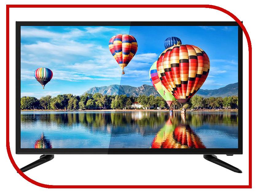 Купить Телевизор Akira 32LED06T2P в России