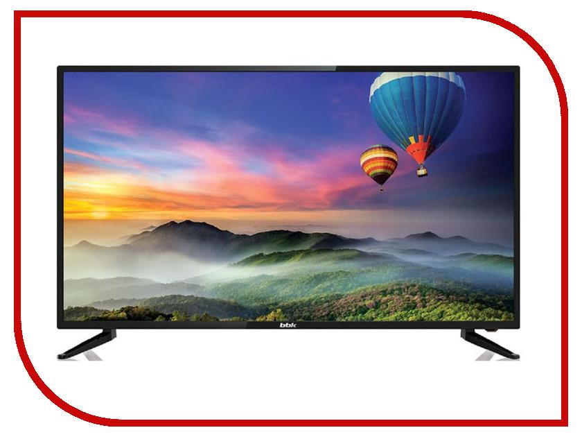 Телевизор BBK 42LEX-5056/FT2C