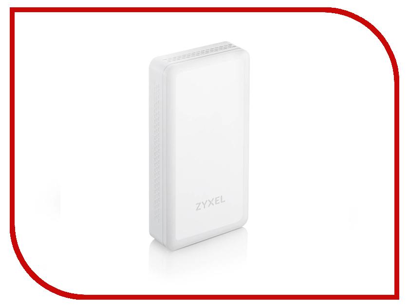Точка доступа ZYXEL NWA1302-AC ultrasonic pest repeller white ac 100 240v eu plug