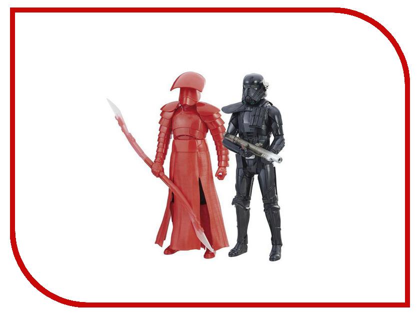 Игрушка Hasbro Star Wars Фигурка Звездные войны C1578