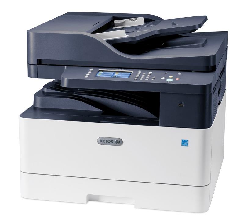 МФУ Xerox B1025DNA — B1025DNA