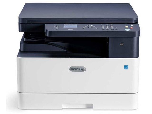 МФУ Xerox B1022 — B1022