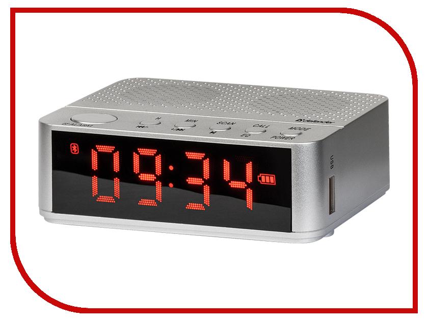 Купить Часы defender Enjoy M800