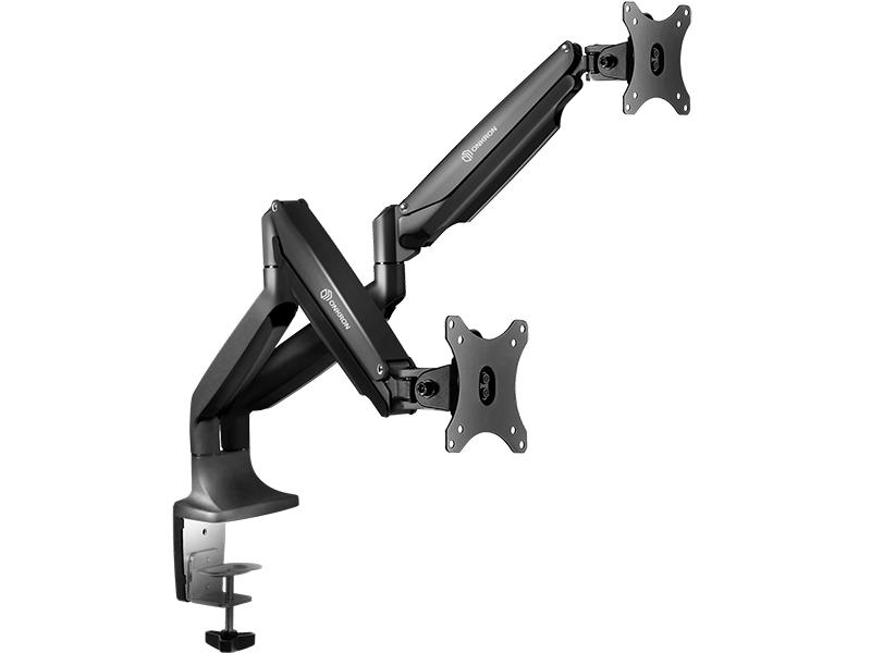 Кронштейн Onkron G200 (до 9кг) Black