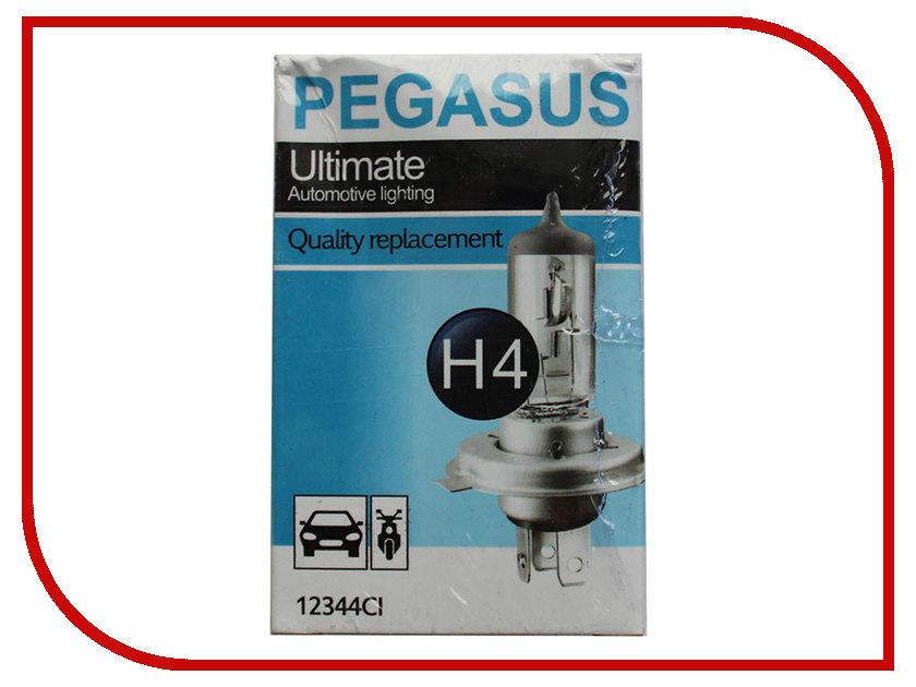 Лампа Pegasus H4 24V-75/70W free shipping original pegasus new 3 5 inch screen tm035hbht5