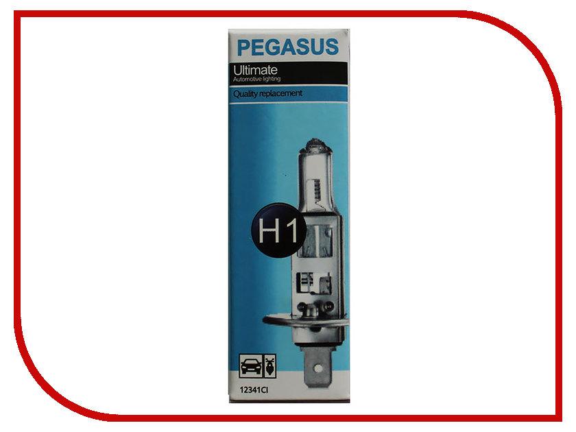 Лампа Pegasus H1 24V 70W