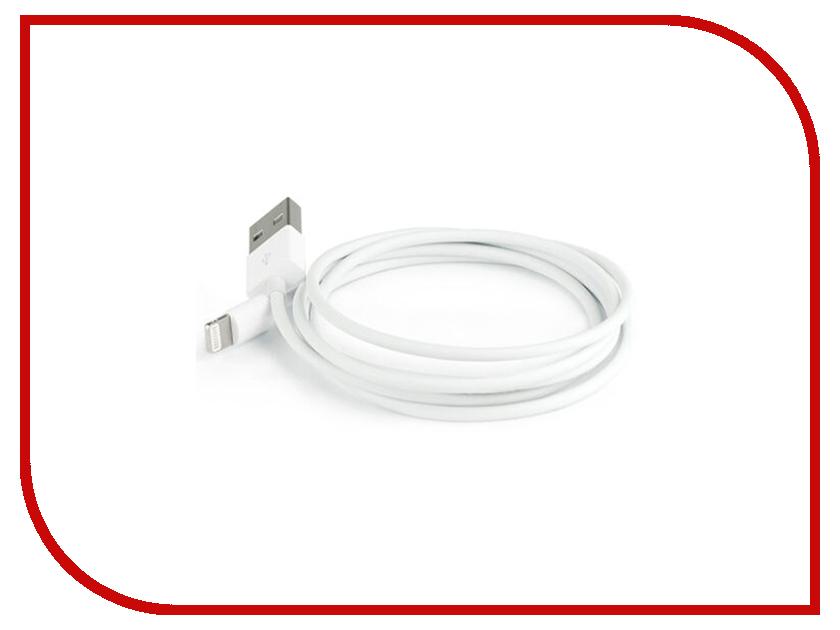 Аксессуар Xiaomi ZMI Top Turbo MF-SC03 USB - Lightning MFi 100cm White цена 2017