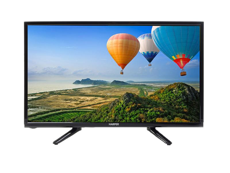 Телевизор Harper 22F470 цена и фото