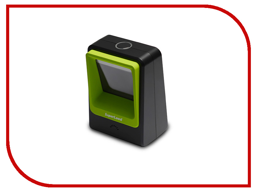 Сканер Mercury 8400 P2D USB сканер женского тела
