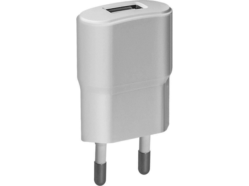 Зарядное устройство Defender UPA-10 1xUSB 1A