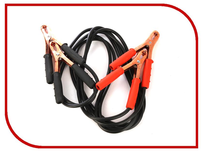 Пусковые провода Полярник 300A 2.5m 231-999