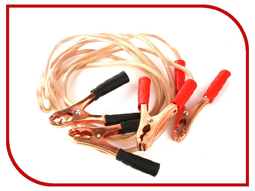 Пусковые провода Полярник 300A 2.2m 231-997
